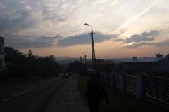 Camino 13