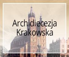 Archidiecezja Krakowska